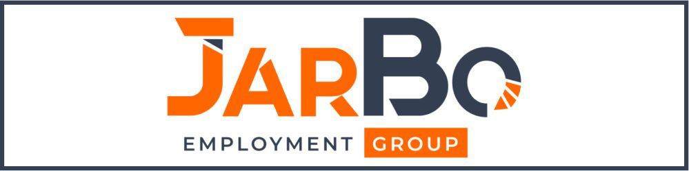 Survey Crew Chief - Local Work at JARBO Employment Group