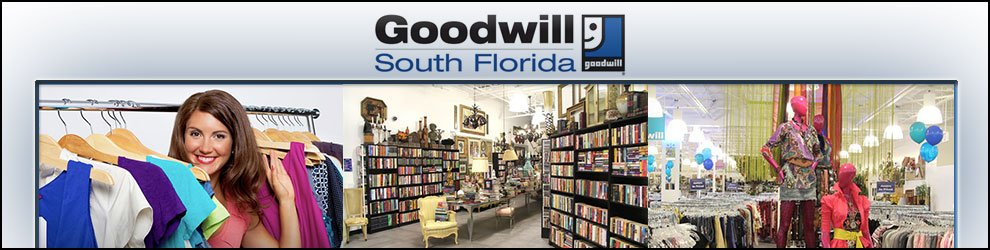TRUCK DRIVERS at Goodwill Industries of South Florida Inc