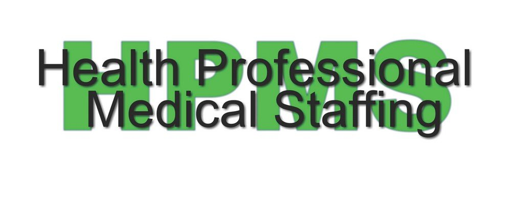 Home Health Registered Nurse at Health Professional Medical Staffing, LLC