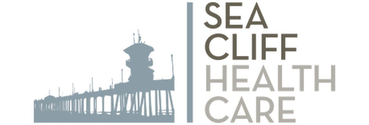 Certified Nurse Assistant - CNA at Sea Cliff