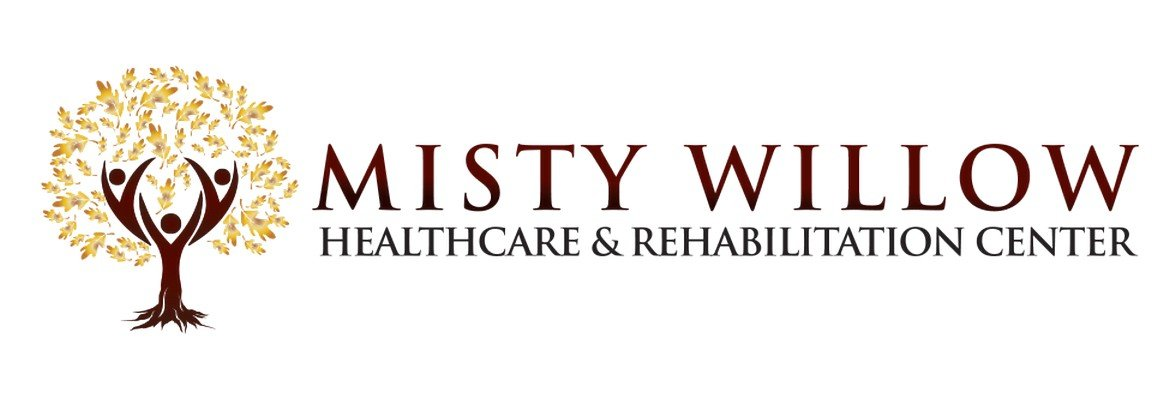 Assistant Business Office Manager at Misty Willow Healthcare and Rehabilitation Center