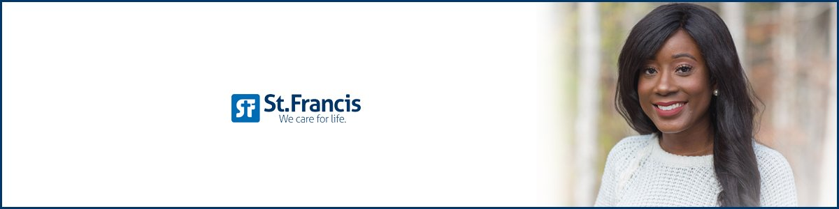 Certified Medical Assistant - Ob/Gyn Assoicates at St. Francis Hospital