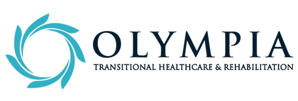 Certified Nursing Assistant at Olympia Transitional Care & Rehabilitation