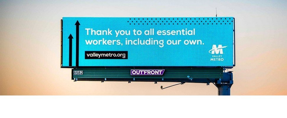 Traction Power Systems Technician at Valley Metro