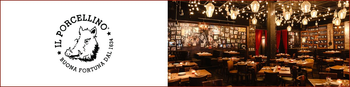 Sous Chef at il Porcellino - Lettuce Entertain You Restaurants