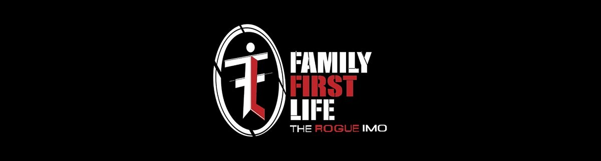 Sales Representative at FFL Priority Life - Splash