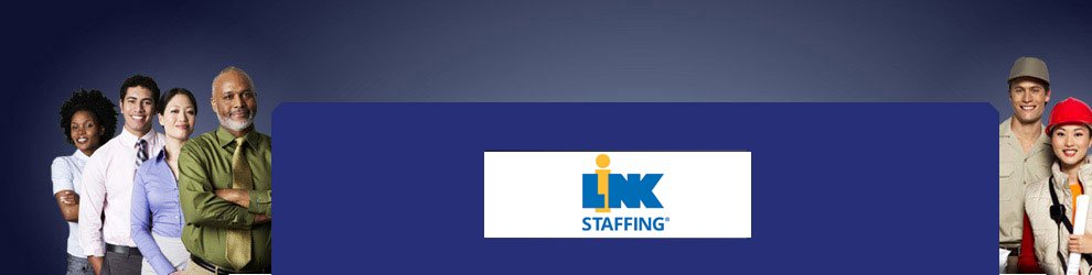 Diesel Mechanic at LINK Staffing Services