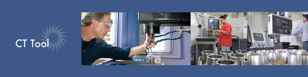 Cnc Machinists 2nd Shift Jobs In Plainville Ct Ct Tool And