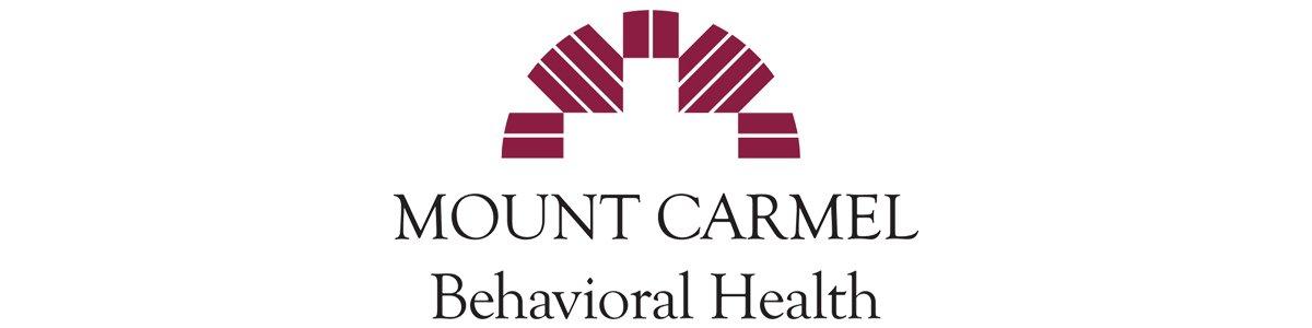 Registered Nurse Psychiatric Rn Job In Columbus Oh Mount Carmel Behavioral Health