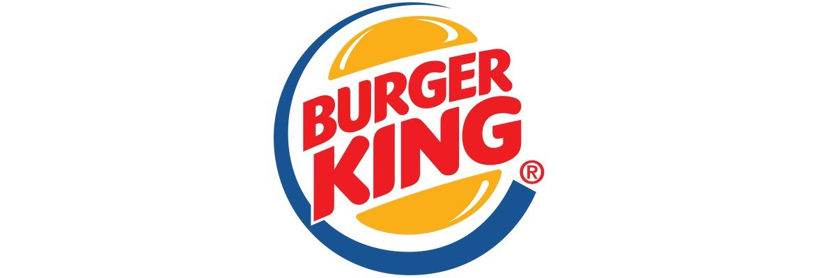 Restaurant Shift Manager at Burger King