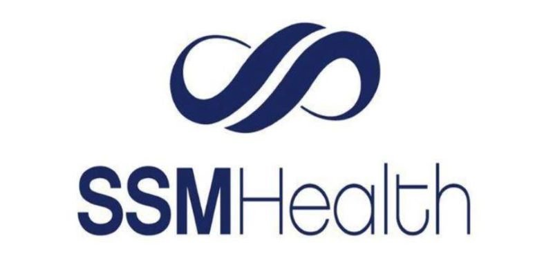 Technical Analyst Lead at SSM Health