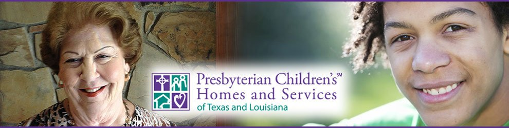 Home Development Coordinator at Presbyterian Children's Homes and Services