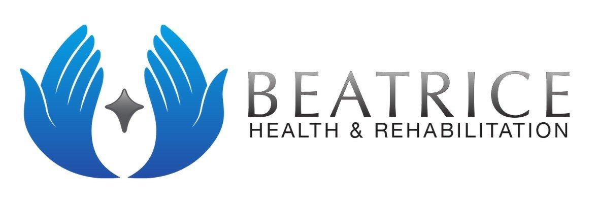 Registered Nurse (RN) at Beatrice Health & Rehabilitation