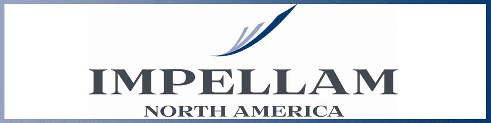 Payroll Administrator at Impellam Group