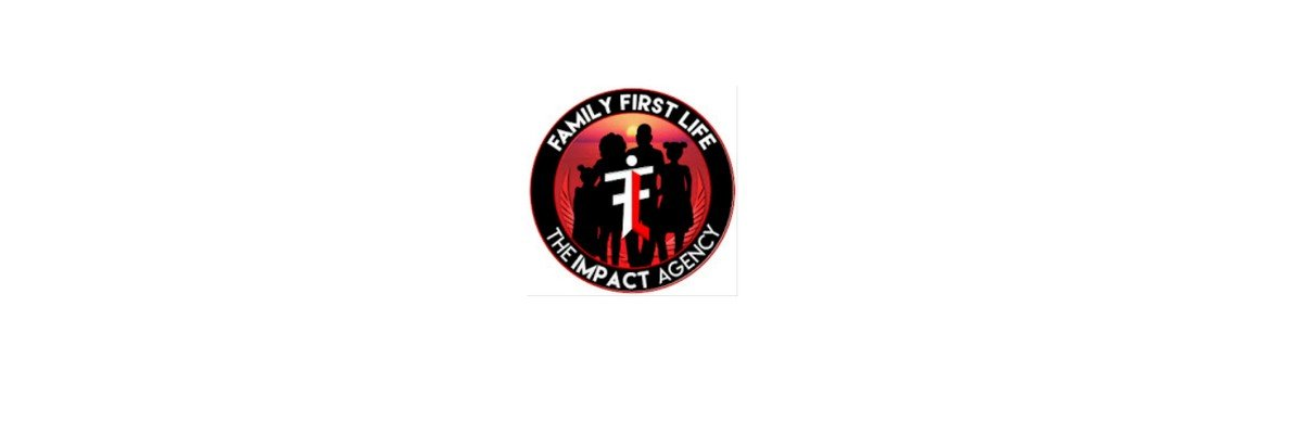 Sales Representative - Make 100k+ A Year! at Family first life THE IMPACT AGENCY