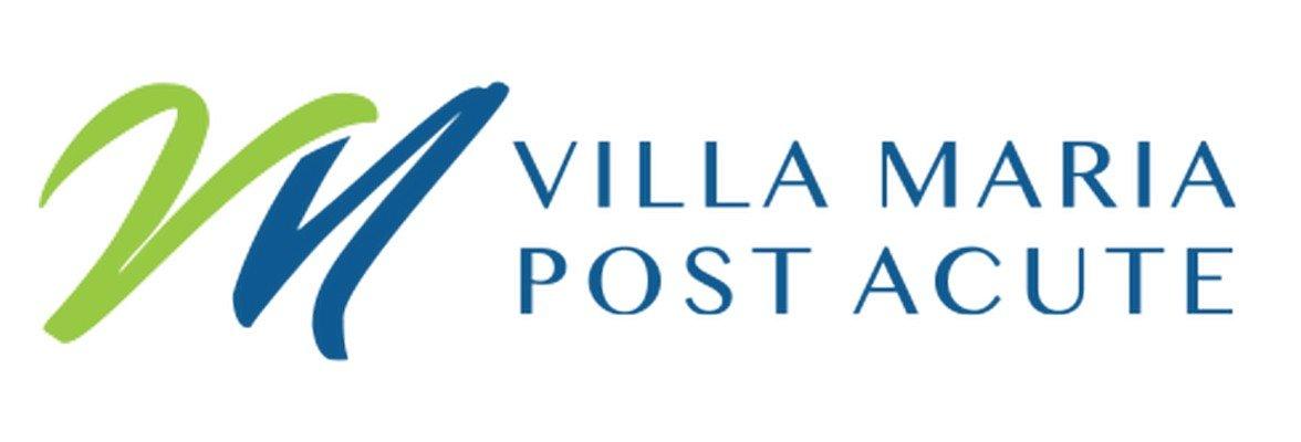 Social Services Director at Villa Maria Post Acute