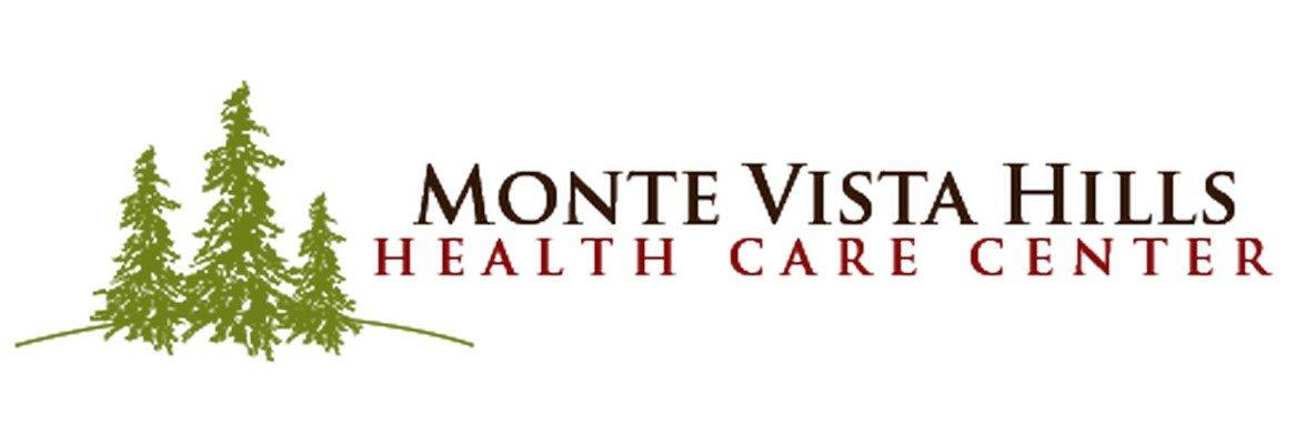 Dietary Aide at Monte Vista Hills Health Care Center