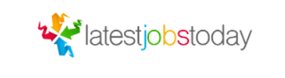 Home-based Administrative Assistant at Latest Jobs Today