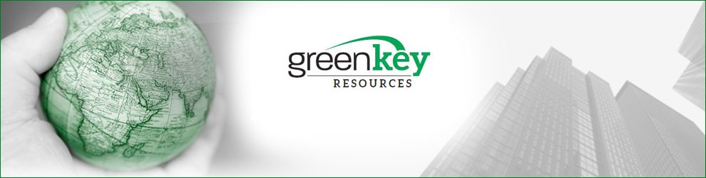 Licensed Practical Nurse at Green Key Resources