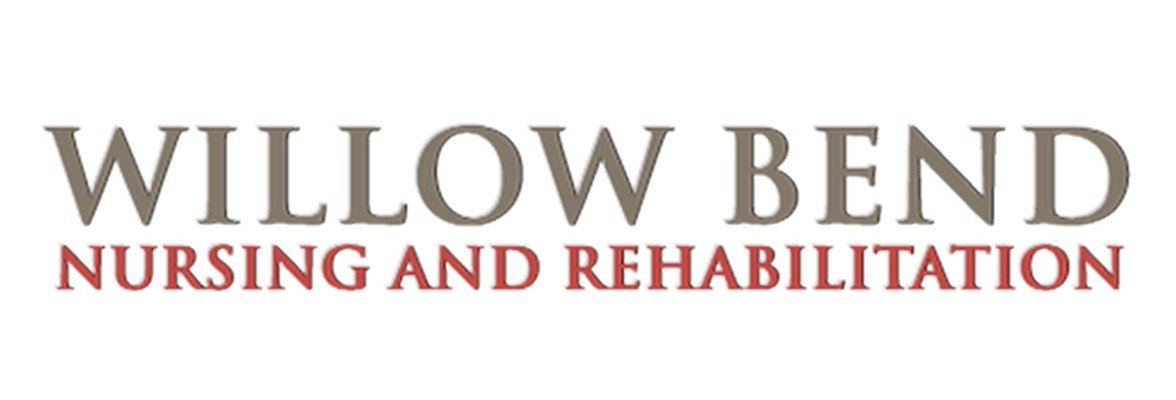 Certified Nursing Assistant (CNA) at Willow Bend Nursing and Rehabilitation