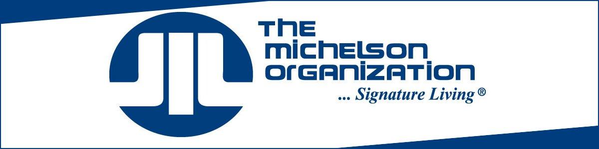 Apartment Maintenance Technician at Michelson Realty Company, LLC