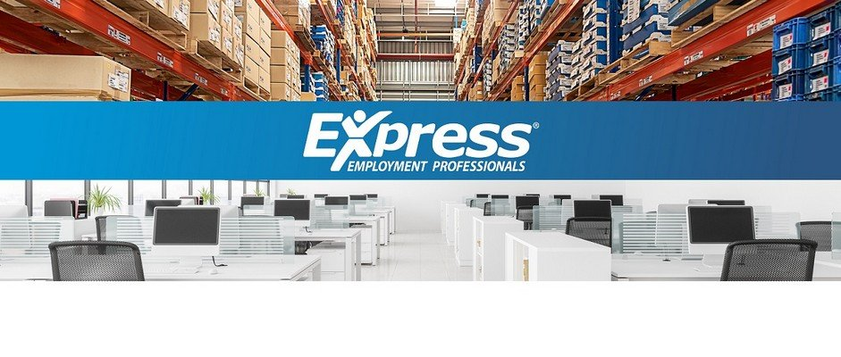 Claims Representative at Express Employment Professionals - San Antonio