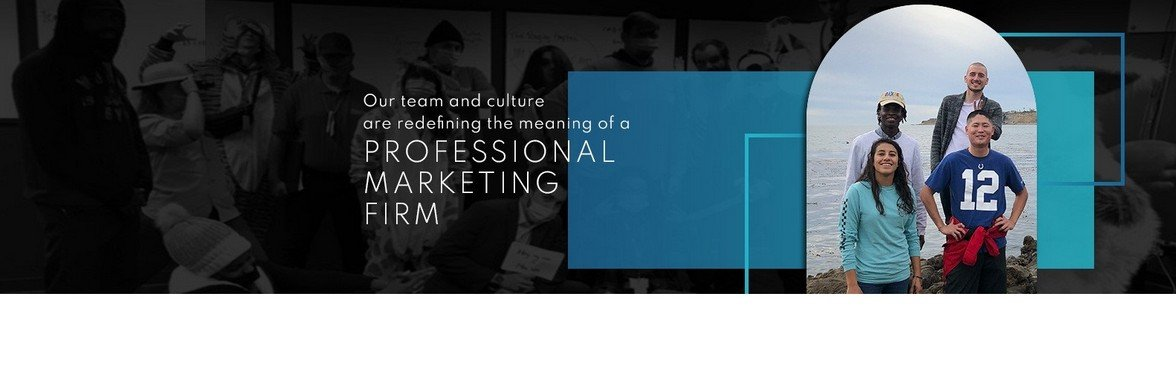 Promotions & Branding - Junior Marketing Manager at InVision Promotions