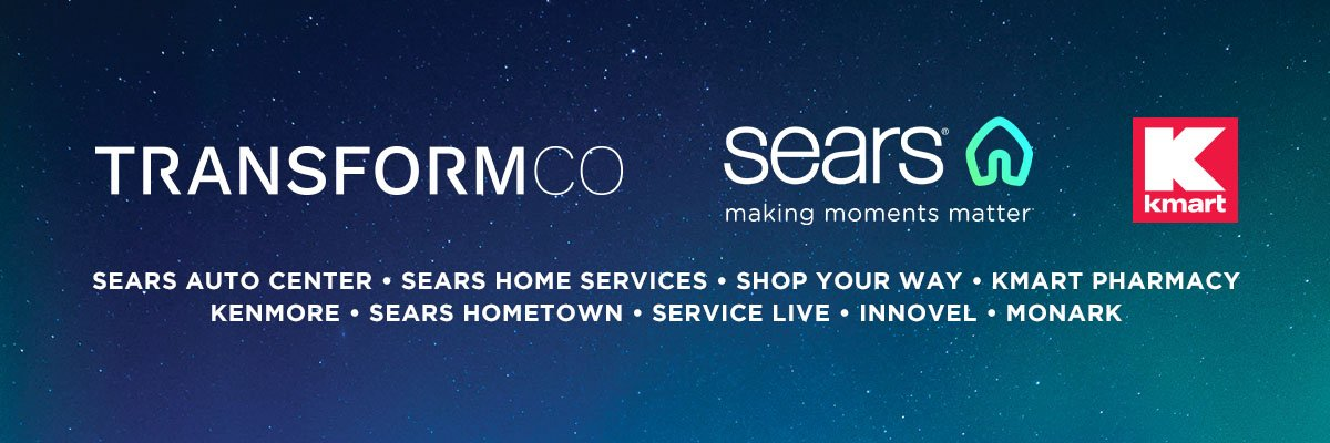 Call Center Phone Sales Advisor at Sears Home Services