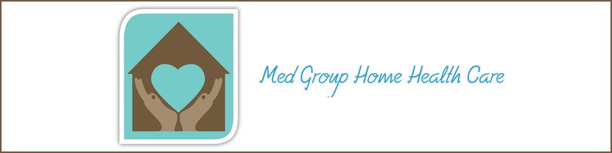 REGISTERED NURSE (RN) at Med Group Home Health Care