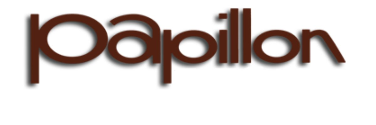Customer Service Representative - Virtual Interview at Papillon Careers