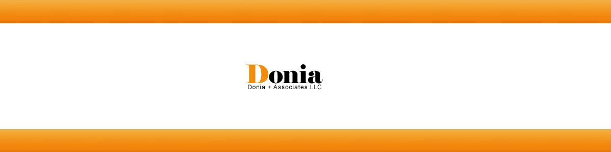 Chief Physician (Temporary Position; a locum tenens that has the potential of converting to a full-t at Donia LLC