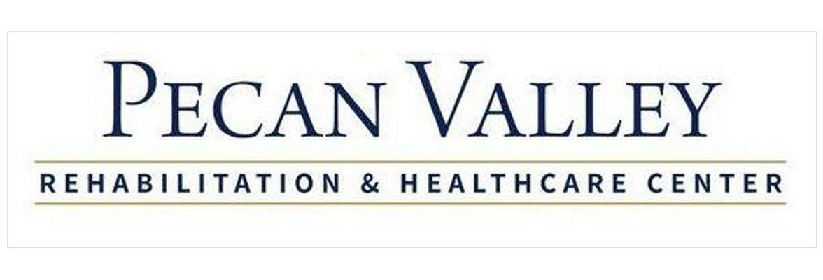 Certified Nursing Assistant (CNA) - COVID Hall at Pecan Valley Rehabilitation and Healthcare
