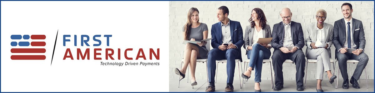 Customer Service Representative at First American Payment Systems (CareerRookie)