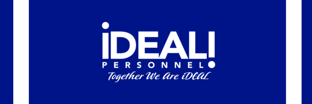 Patient Support Coordinator at Ideal Personnel