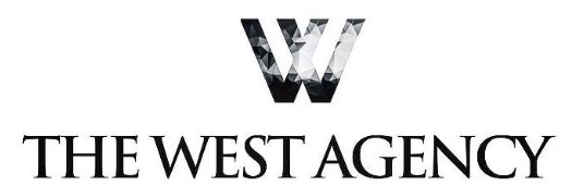 Customer Service at The West Agency