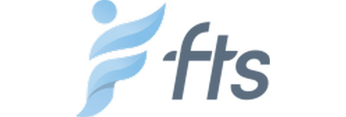 Mail Clerk at FTS Business Consultants