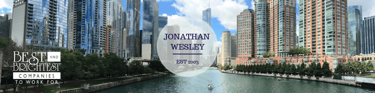 Sales Representative - IMMEDIATE HIRE at Jonathan Wesley Inc