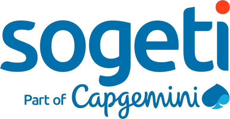 Waterfall IT PM-CHICAGO LOCALS-USC-GC CANDIDATES ONLY at Sogeti part of Capgemini