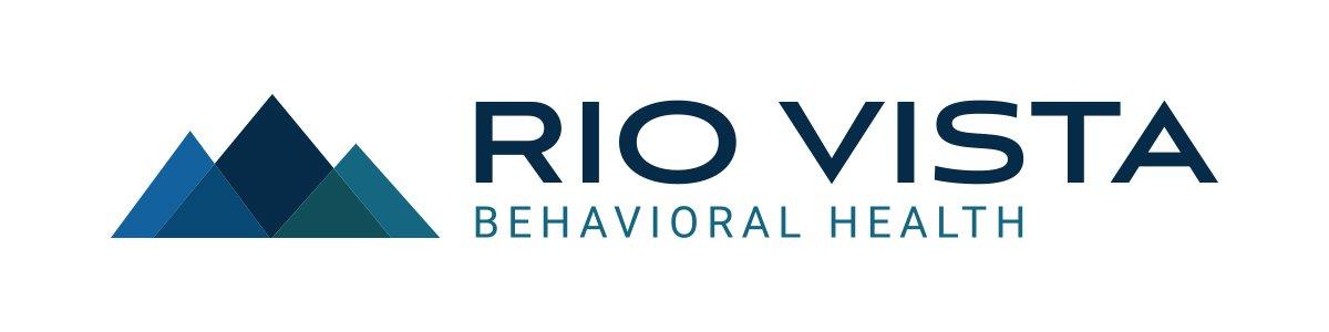 RN (FT) 3 pm - 11 pm $3,500 Sign-On Bonus Available** at Rio Vista Behavioral Health