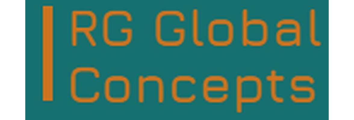 Customer Service Immediate Hire at RG Global Concepts Inc