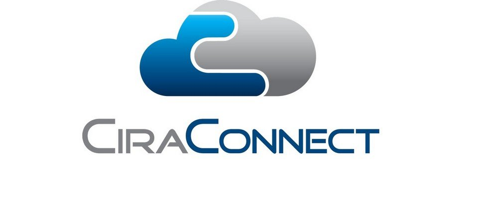 Systems Administrator (#PTX2568) at RealManage