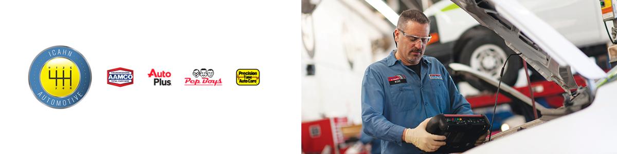 Automotive technician-Mechanic HIRING NOW! Glenside,PA at Pep Boys