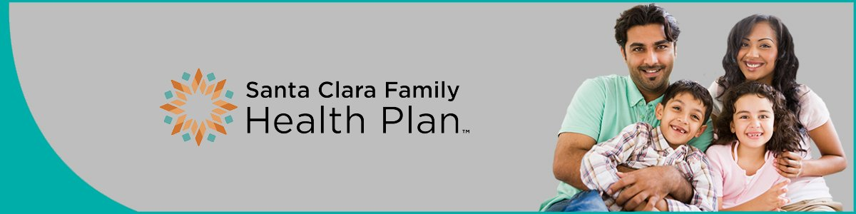 Senior Health Care Financial Analyst at Santa Clara Family Health Plan