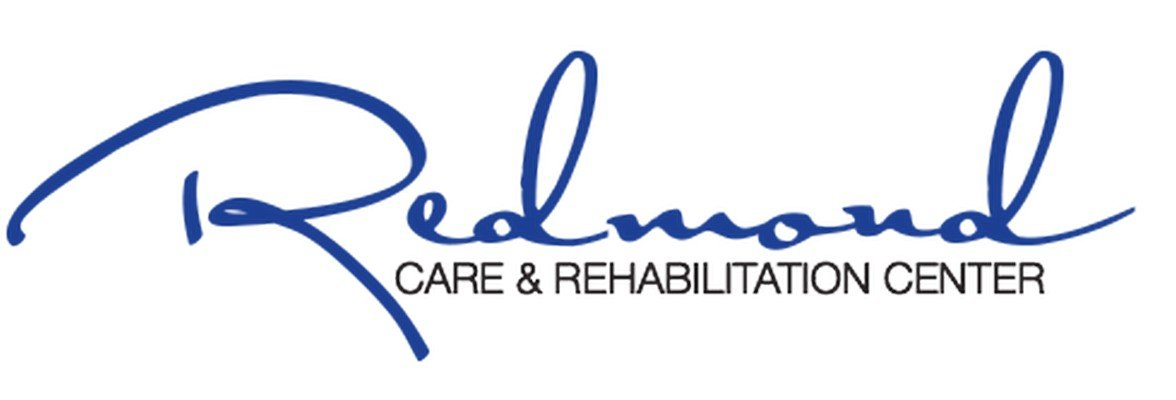 Dietary Aide at Redmond Care and Rehabilitation Center