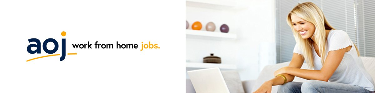 Work from Home Data Entry Clerk - Part Time at Changes Work From Home Jobs