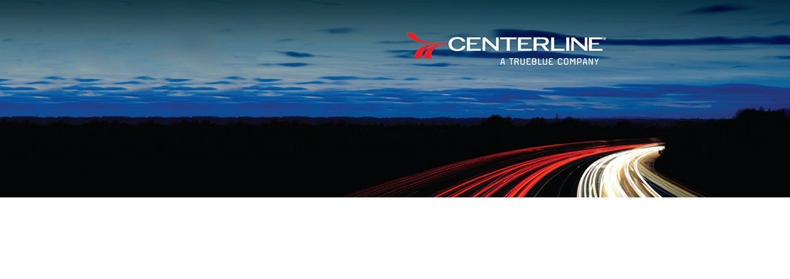 Mobile Class A CDL Driver Hartford CT at Centerline - Driver Jobs