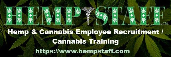 Cannabis Accountant at HempStaff
