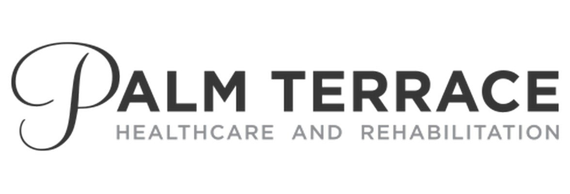 Certified Nursing Assistant - CNA at Palm Terrace