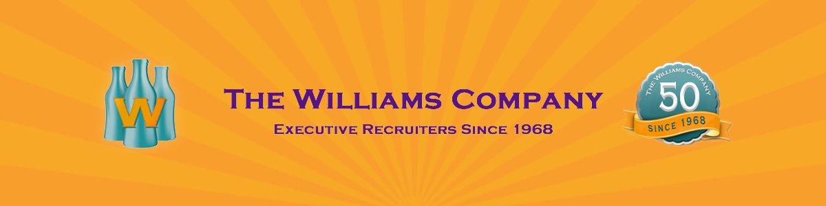 Production Supervisor at The Williams Company