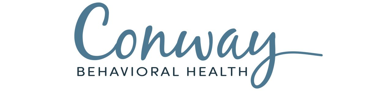 Receptionist/Administrative Clerk at Conway Behavioral Health